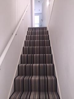 Newport stairs.JPG