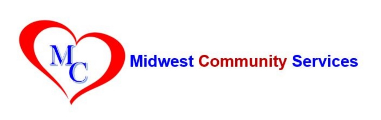 Midwest Community Services