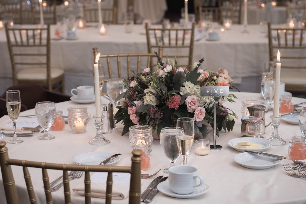 wedding_numbers.jpg