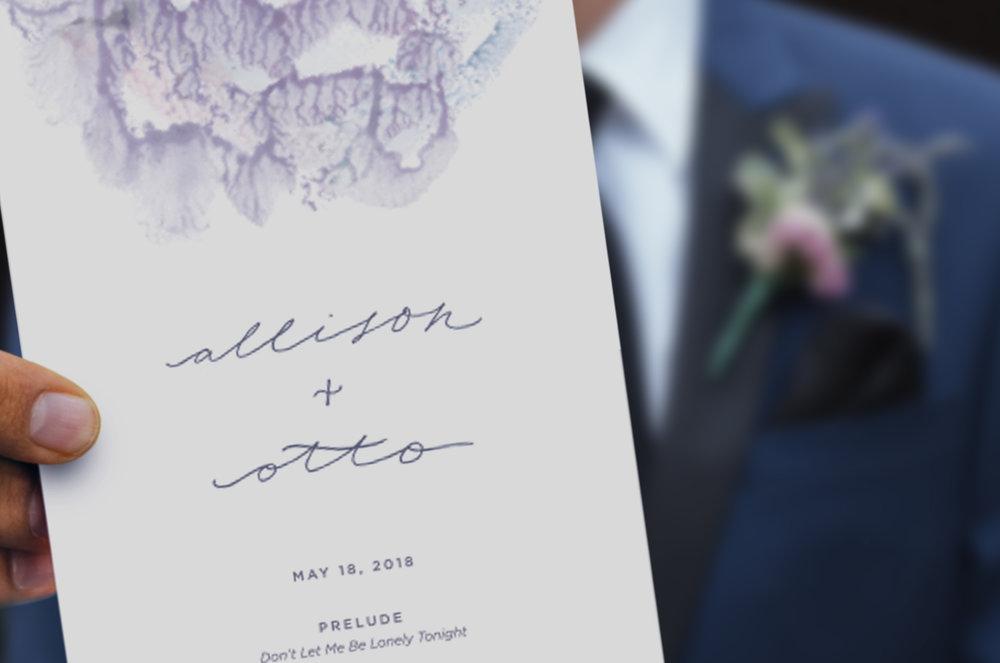 wedding_program_front.jpg