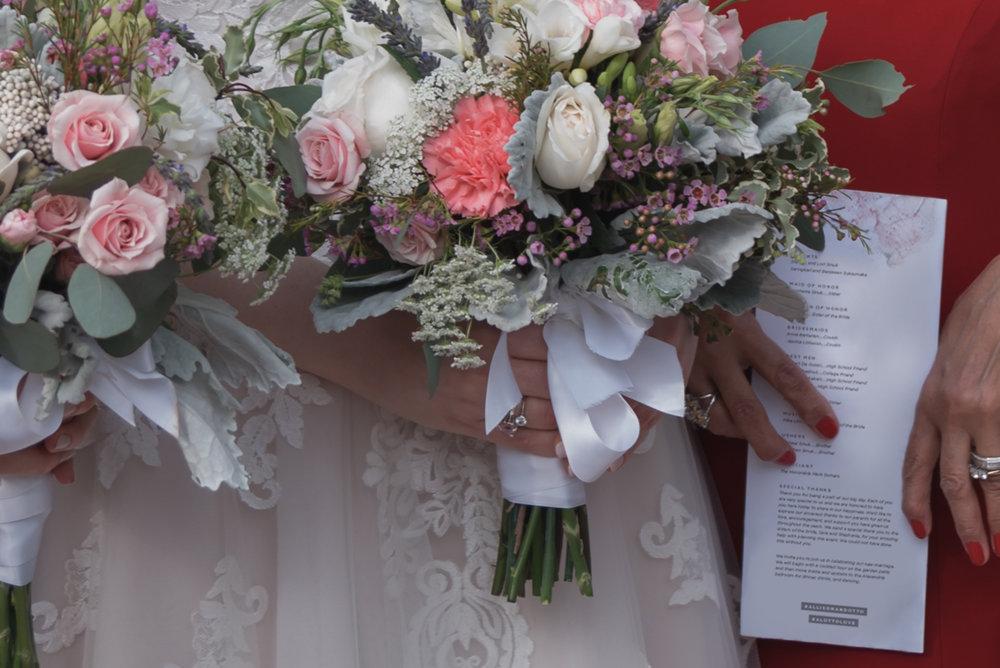 wedding_program_back.jpg