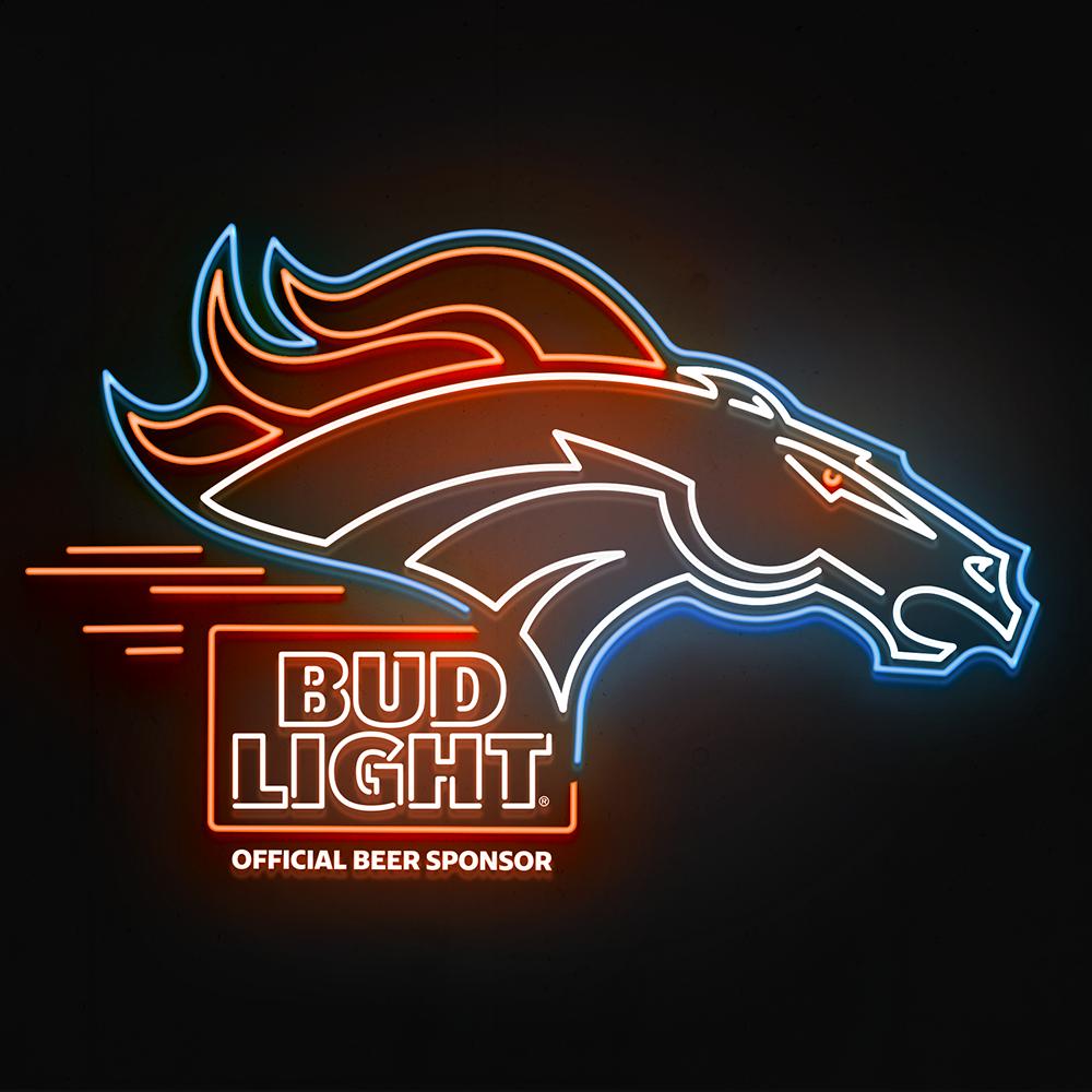 BL_2019_T2_NFL-LED_Innertrak_0024_BL_2019_T2T3_NFL_LED_Broncos.png