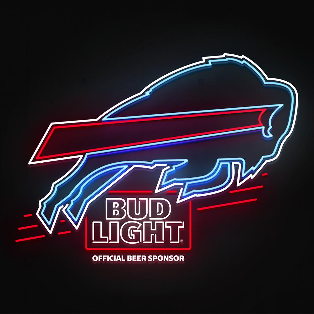 BL_2019_T2_NFL-LED_Innertrak_0025_BL_2019_T2T3_NFL_LED_Bills.png