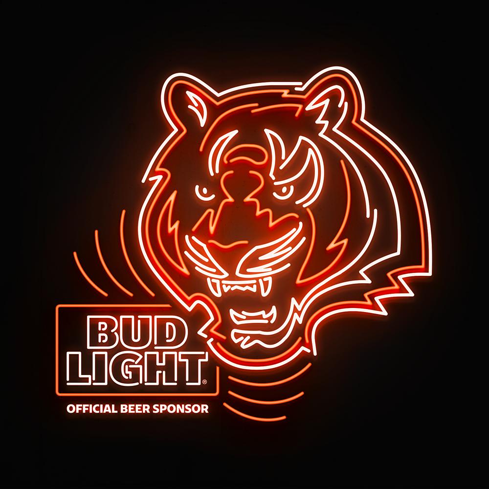 BL_2019_T2_NFL-LED_Innertrak_0026_BL_2019_T2T3_NFL_LED_Bengals.png