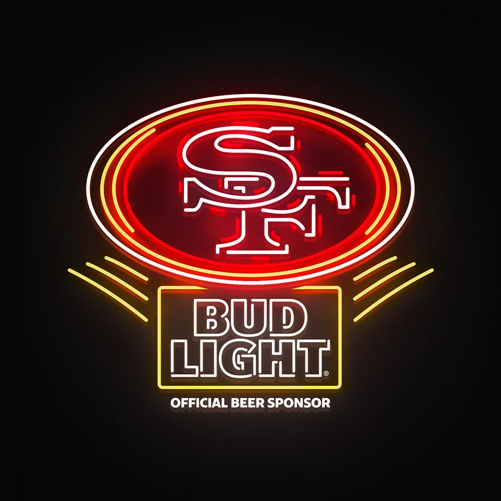 BL_2019_T2_NFL-LED_Innertrak_0027_BL_2019_T2T3_NFL_LED_49ers.png