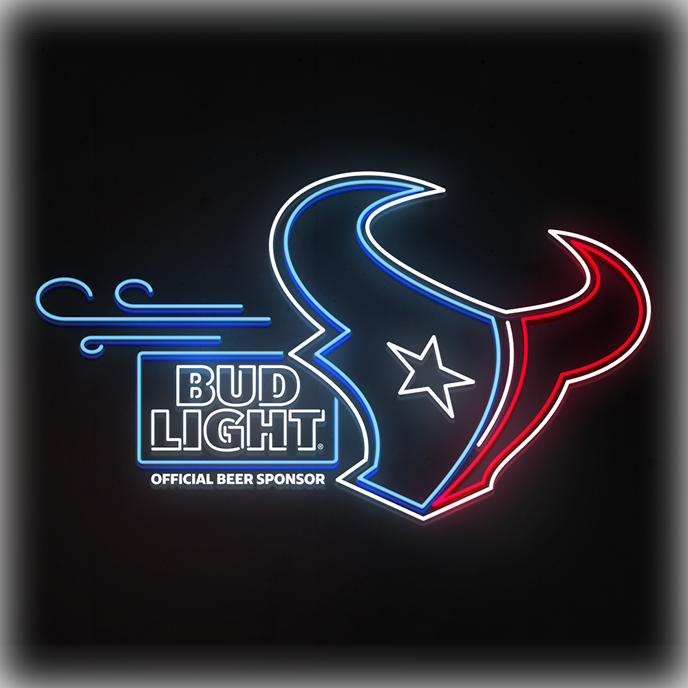 BL_2019_T2_NFL-LED_Innertrak_0001_BL_2019_T2T3_NFL_LED_Texans.png