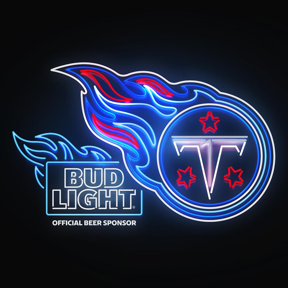 BL_2019_T2_NFL-LED_Innertrak_0000_BL_2019_T2T3_NFL_LED_Titans.png