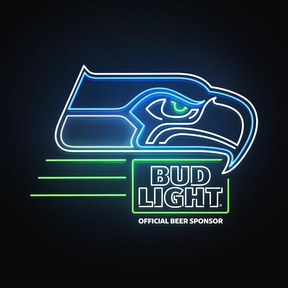 BL_2019_T2_NFL-LED_Innertrak_0003_BL_2019_T2T3_NFL_LED_Seahawks.png