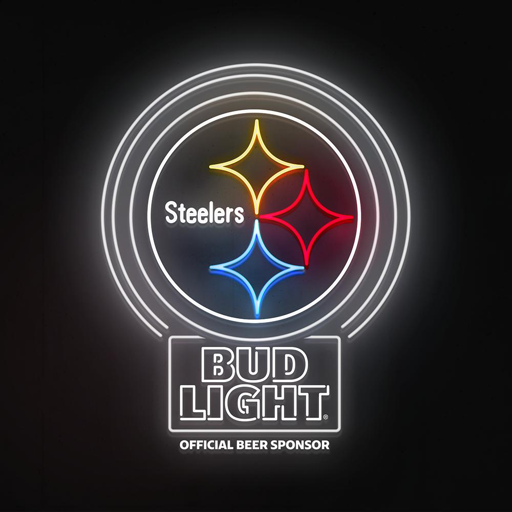 BL_2019_T2_NFL-LED_Innertrak_0002_BL_2019_T2T3_NFL_LED_Steelers.png