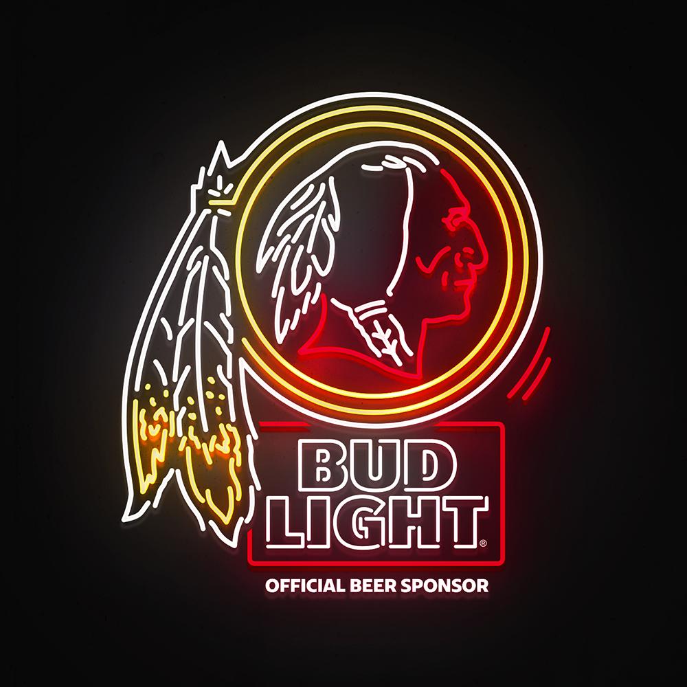 BL_2019_T2_NFL-LED_Innertrak_0005_BL_2019_T2T3_NFL_LED_Redskins.png