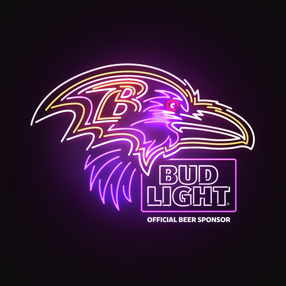BL_2019_T2_NFL-LED_Innertrak_0006_BL_2019_T2T3_NFL_LED_Ravens.png