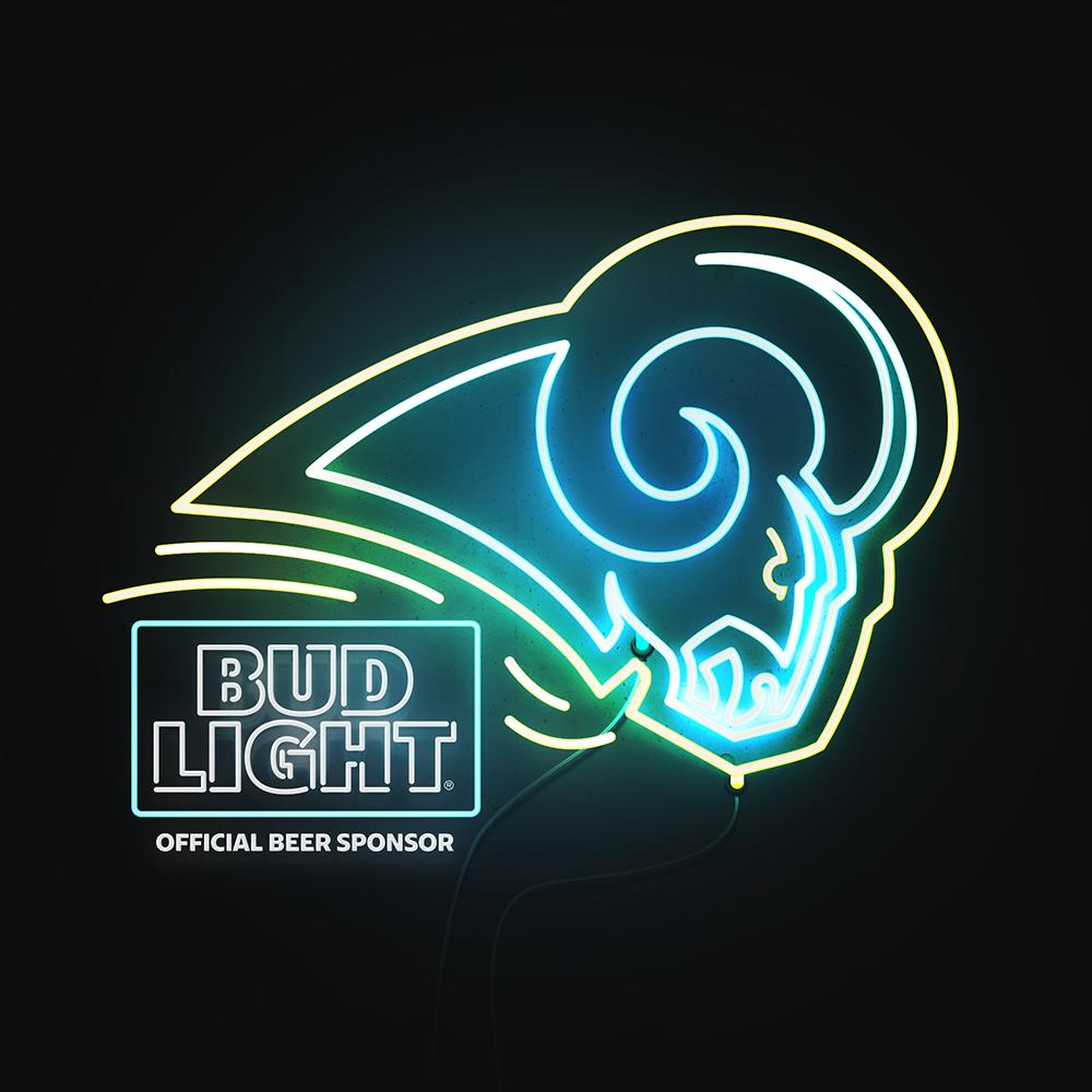 BL_2019_T2_NFL-LED_Innertrak_0007_BL_2019_T2T3_NFL_LED_Rams.png