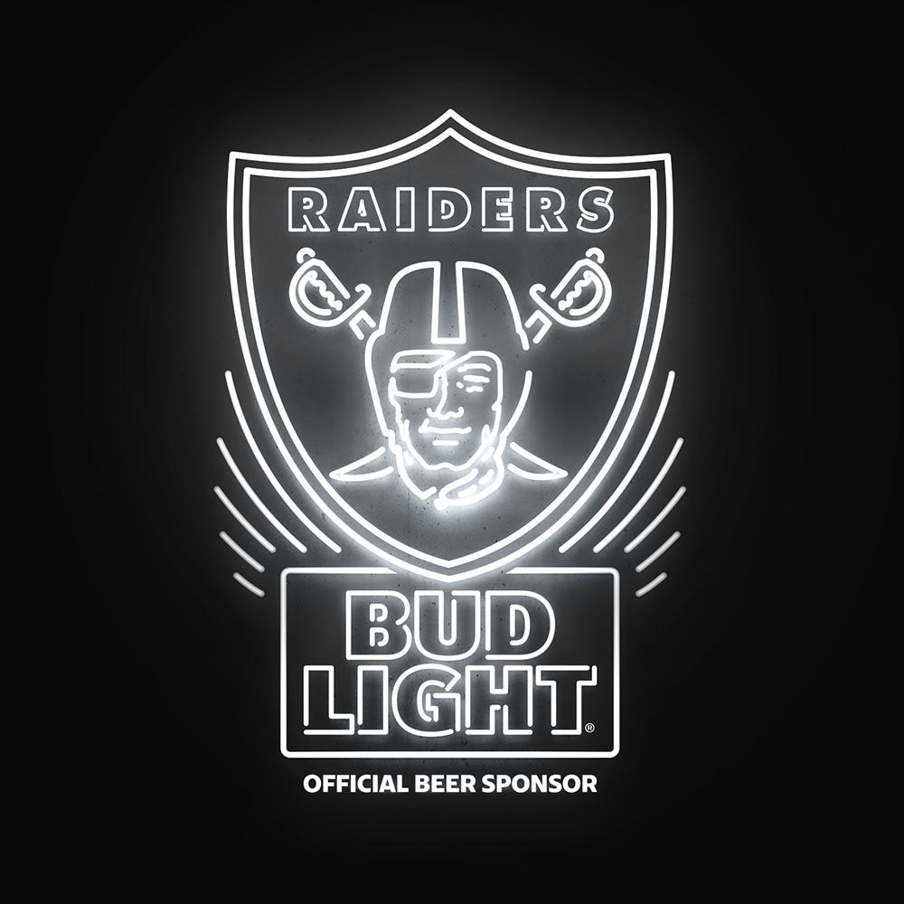BL_2019_T2_NFL-LED_Innertrak_0008_BL_2019_T2T3_NFL_LED_Raiders.png
