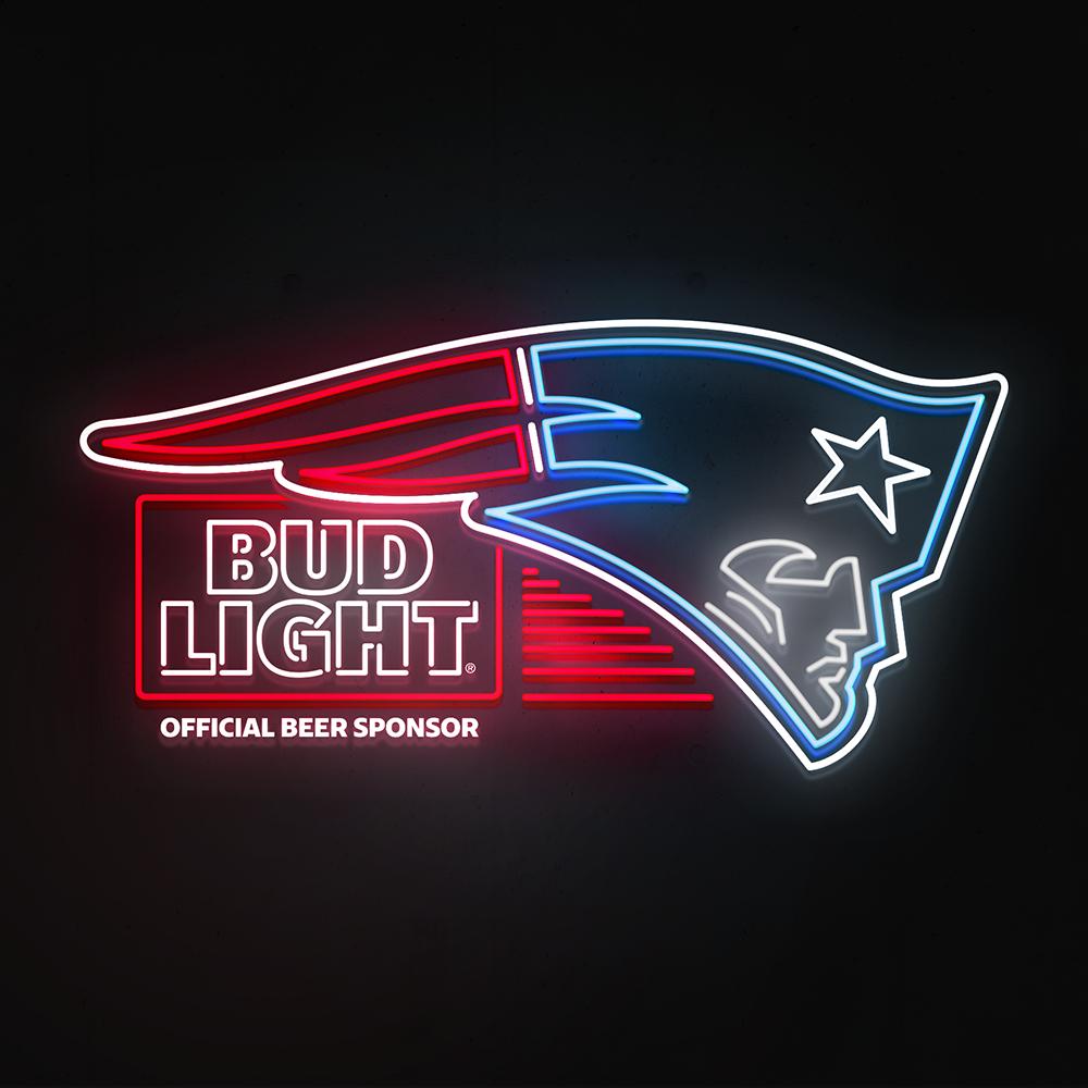 BL_2019_T2_NFL-LED_Innertrak_0009_BL_2019_T2T3_NFL_LED_Patriots.png