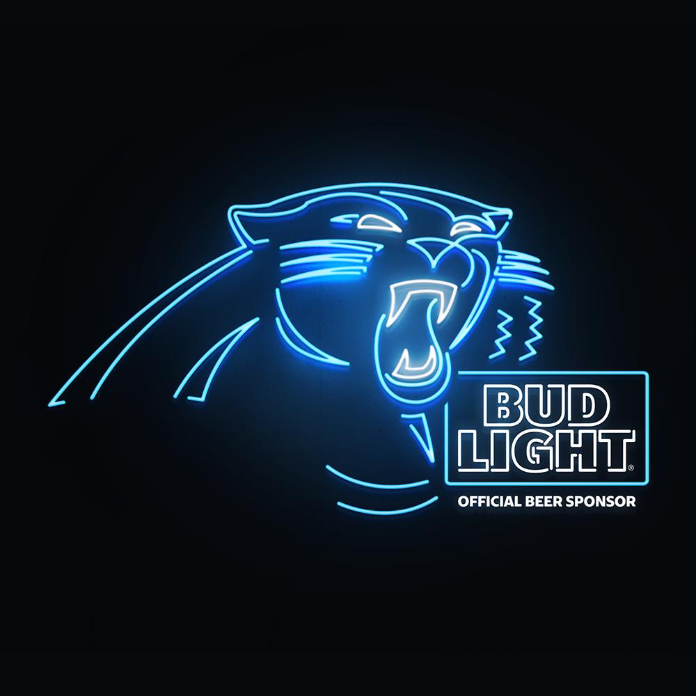 BL_2019_T2_NFL-LED_Innertrak_0010_BL_2019_T2T3_NFL_LED_Panthers.png