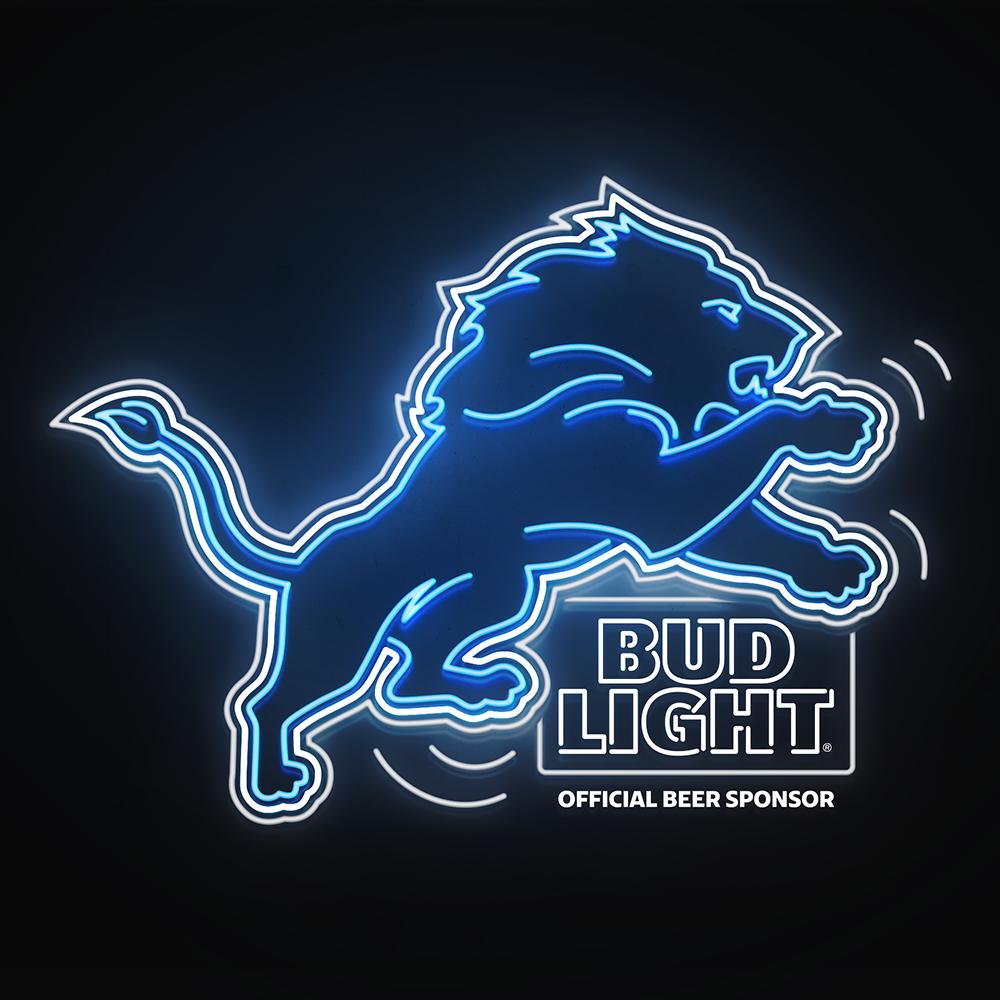 BL_2019_T2_NFL-LED_Innertrak_0011_BL_2019_T2T3_NFL_LED_Lions.png