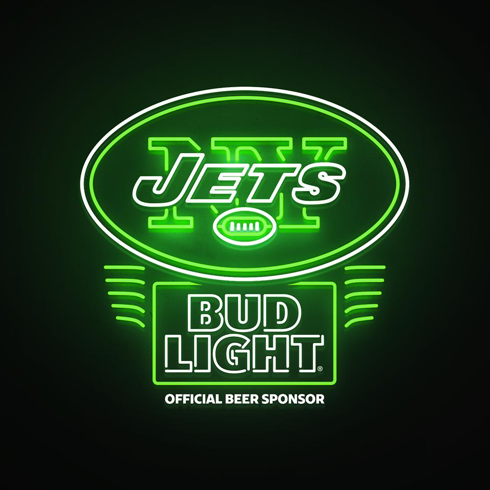 BL_2019_T2_NFL-LED_Innertrak_0012_BL_2019_T2T3_NFL_LED_Jets.png