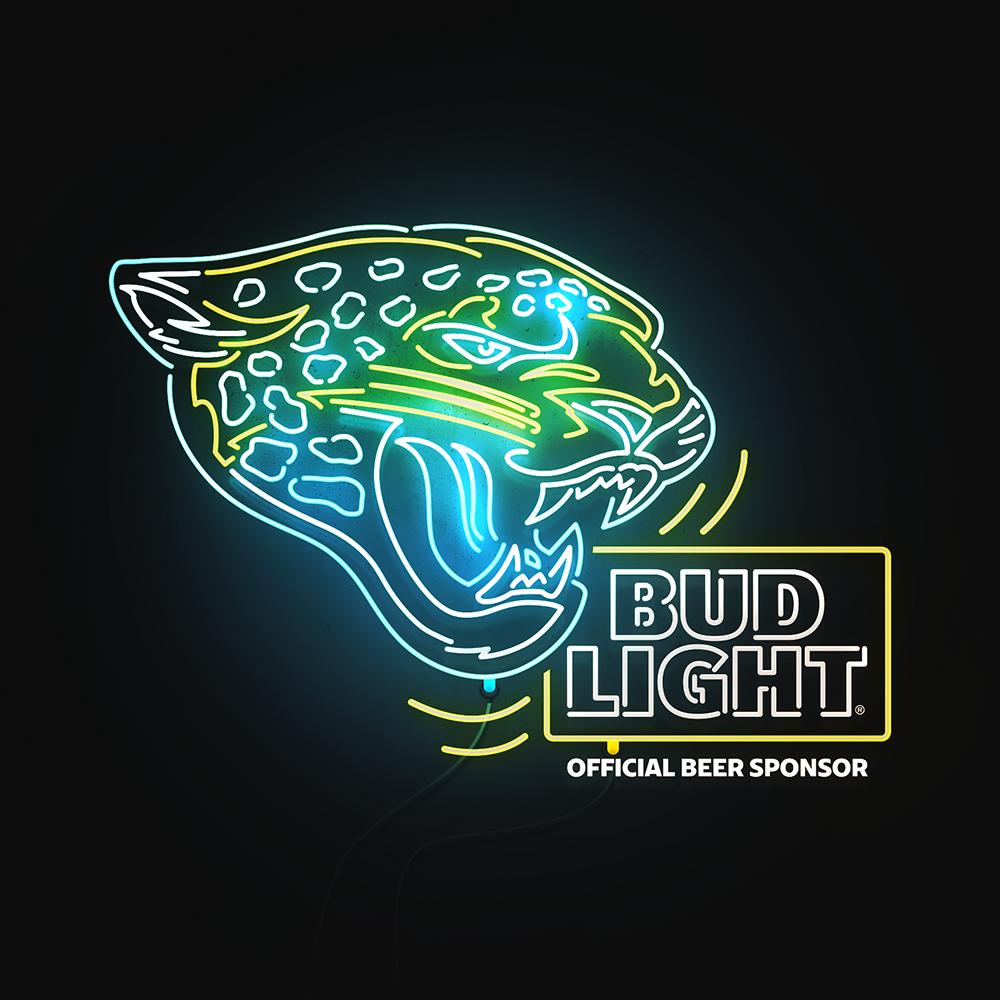 BL_2019_T2_NFL-LED_Innertrak_0013_BL_2019_T2T3_NFL_LED_Jaguars.png