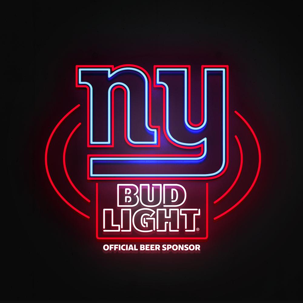 BL_2019_T2_NFL-LED_Innertrak_0014_BL_2019_T2T3_NFL_LED_Giants.png