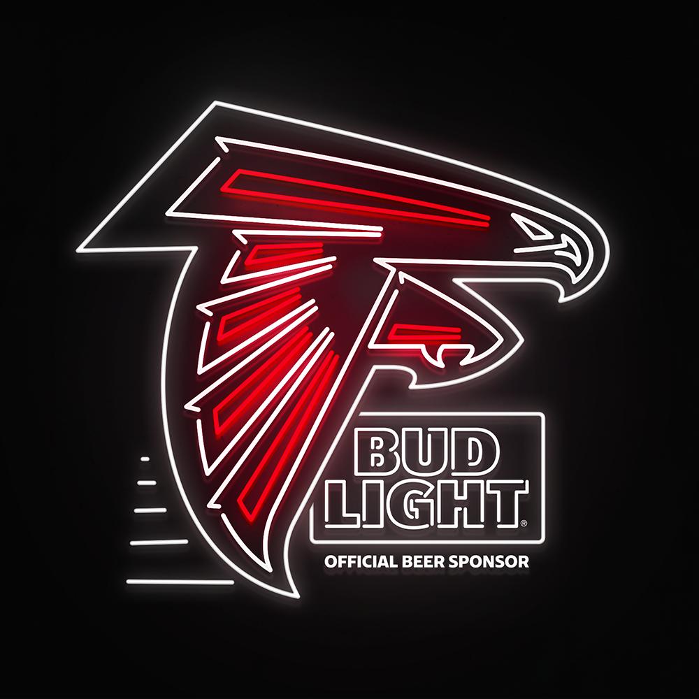 BL_2019_T2_NFL-LED_Innertrak_0015_BL_2019_T2T3_NFL_LED_Falcons.png