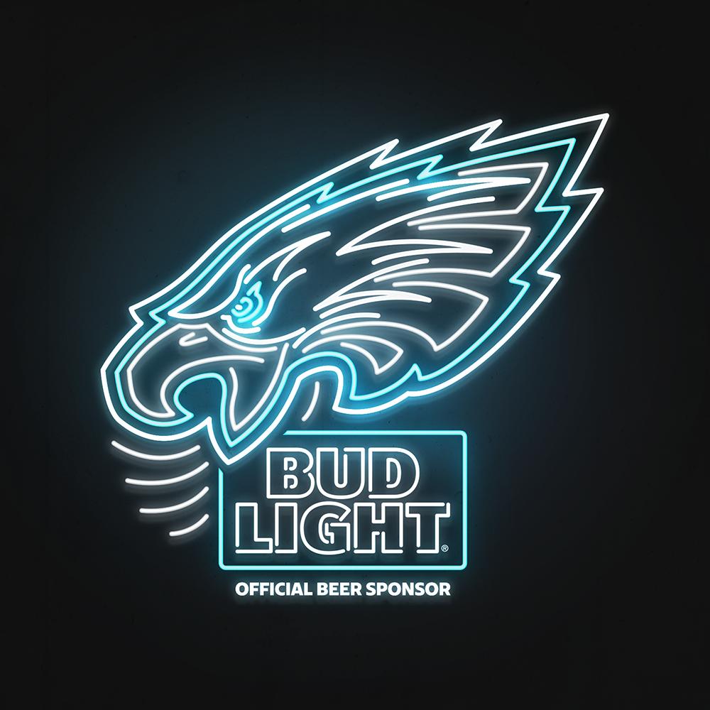 BL_2019_T2_NFL-LED_Innertrak_0016_BL_2019_T2T3_NFL_LED_Eagles.png