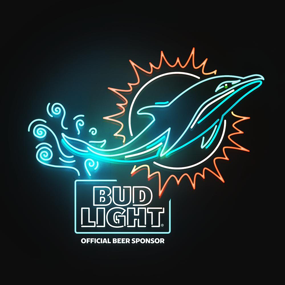 BL_2019_T2_NFL-LED_Innertrak_0017_BL_2019_T2T3_NFL_LED_Dolphins.png