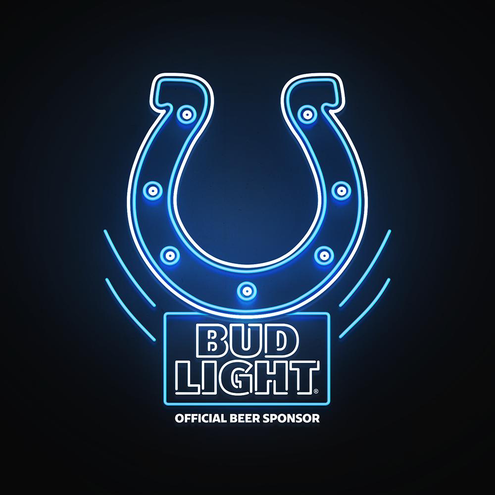 BL_2019_T2_NFL-LED_Innertrak_0018_BL_2019_T2T3_NFL_LED_Colts.png