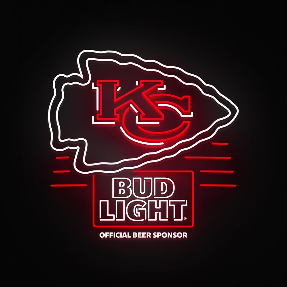 BL_2019_T2_NFL-LED_Innertrak_0019_BL_2019_T2T3_NFL_LED_Chiefs.png