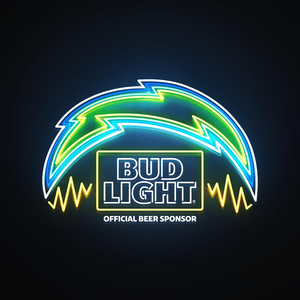 BL_2019_T2_NFL-LED_Innertrak_0020_BL_2019_T2T3_NFL_LED_Chargers.png