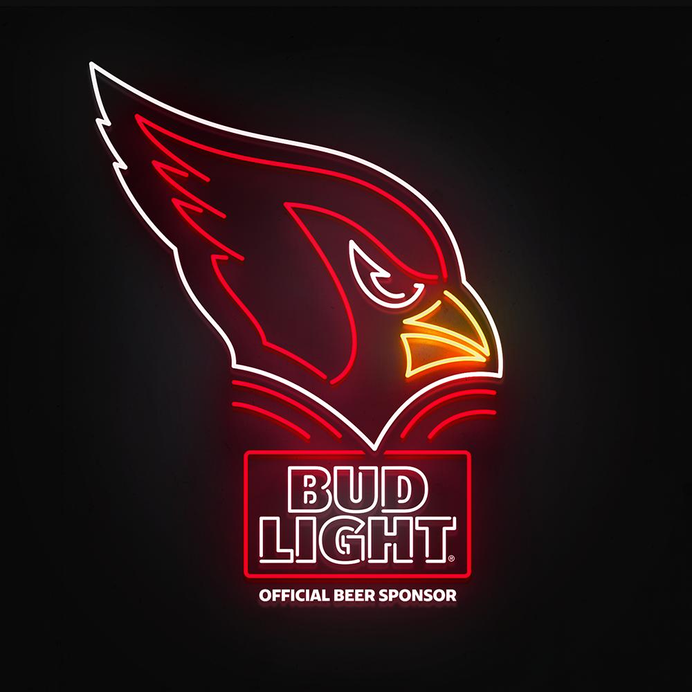 BL_2019_T2_NFL-LED_Innertrak_0021_BL_2019_T2T3_NFL_LED_Cardinals.png