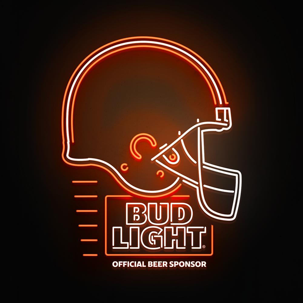 BL_2019_T2_NFL-LED_Innertrak_0023_BL_2019_T2T3_NFL_LED_Browns.png