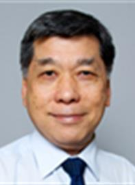dr chee pic.jpg