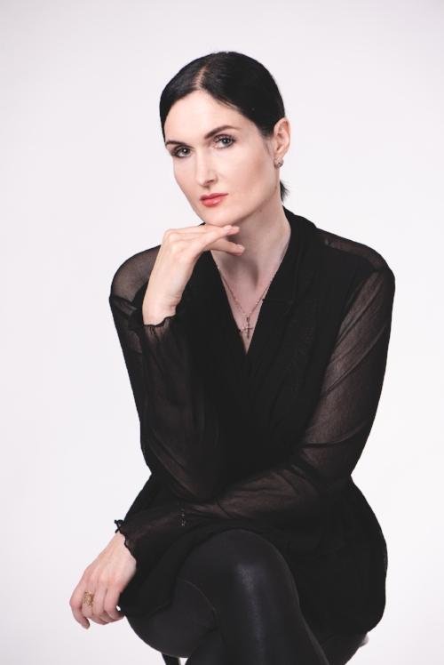 NatalliaIvchankova-4.jpg