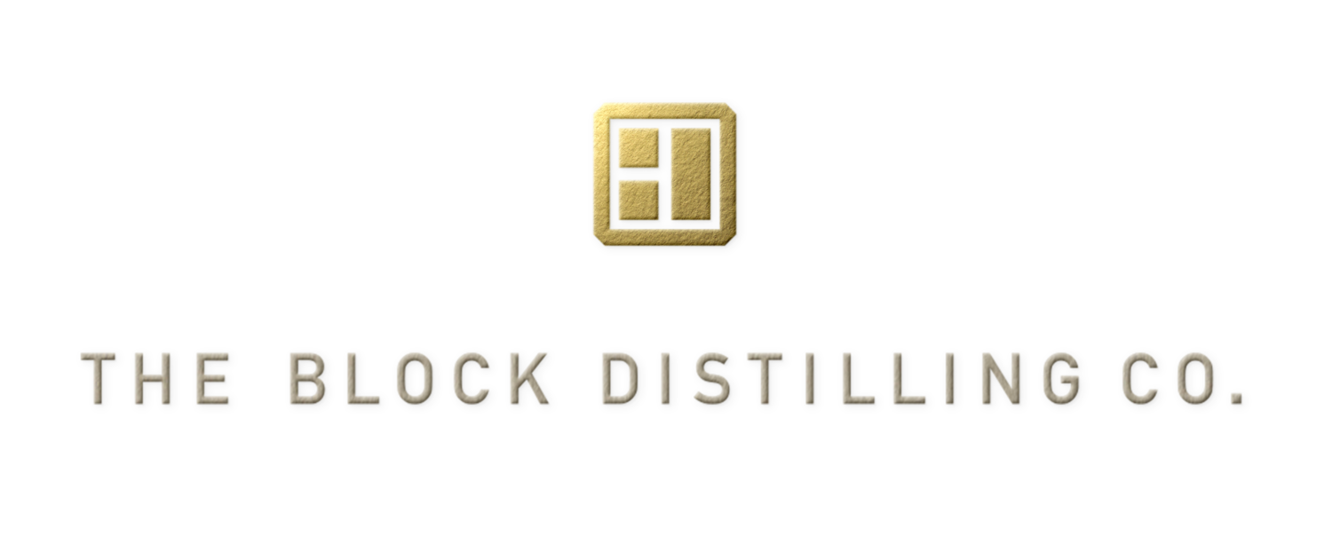 The Block Distilling