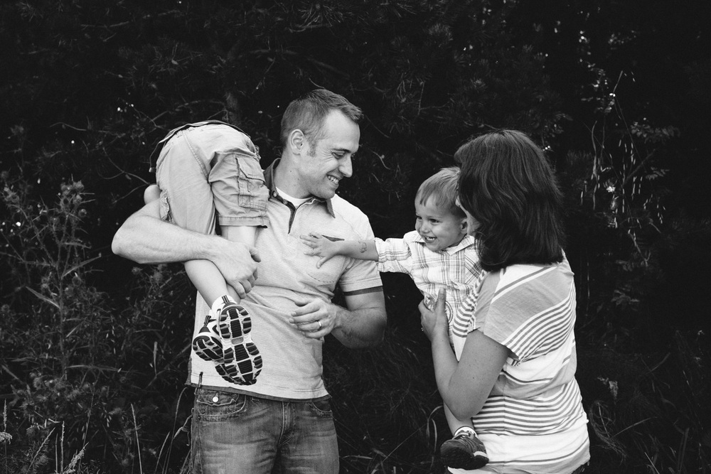 mmp_family_portfolio-1003.jpg