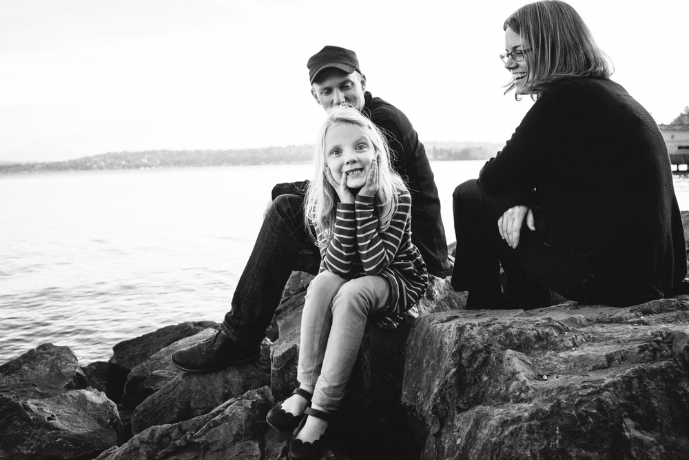 mmp_family_portfolio-1013.jpg