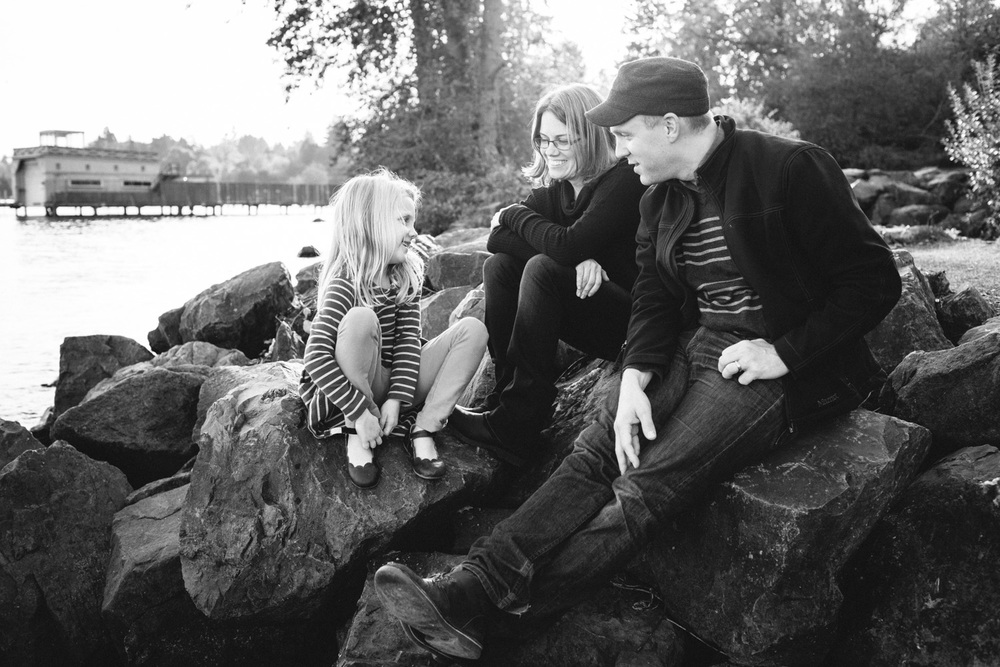 mmp_family_portfolio-1014.jpg