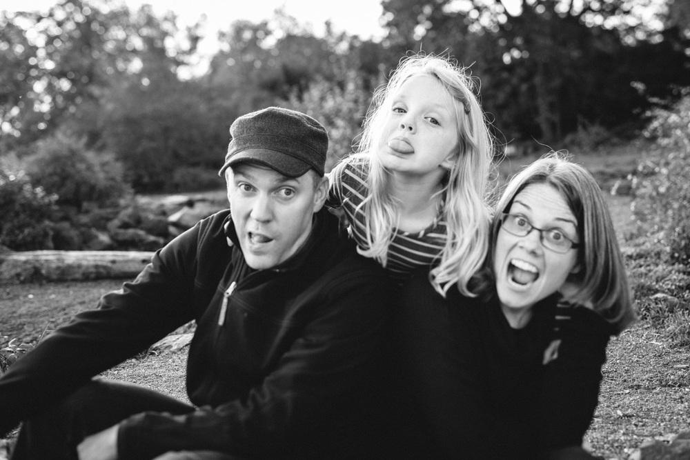 mmp_family_portfolio-1016.jpg