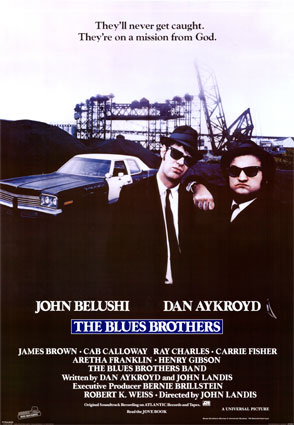 Bluesbrothersmovieposter.jpg