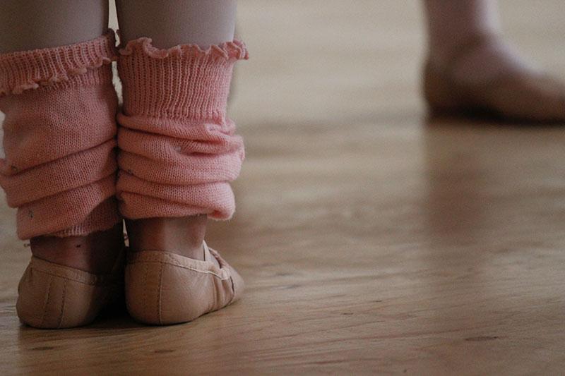 dance-276.jpg