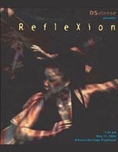 Reflexion - 2003