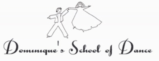 Dominique's School of Dance
