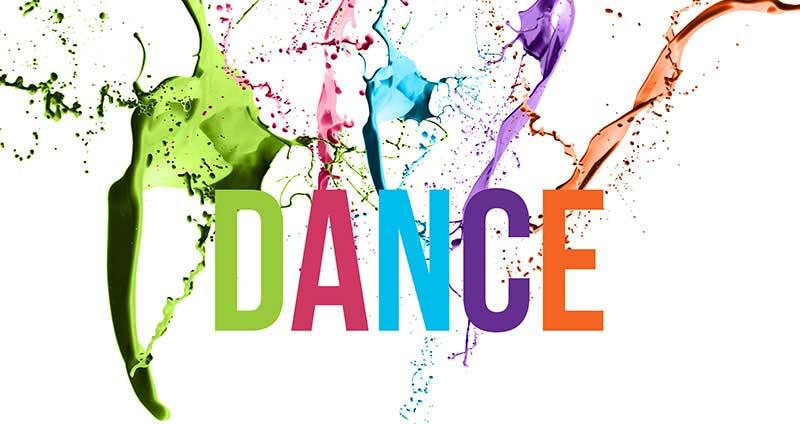 Dance Resumes Dominique S School Of Dance