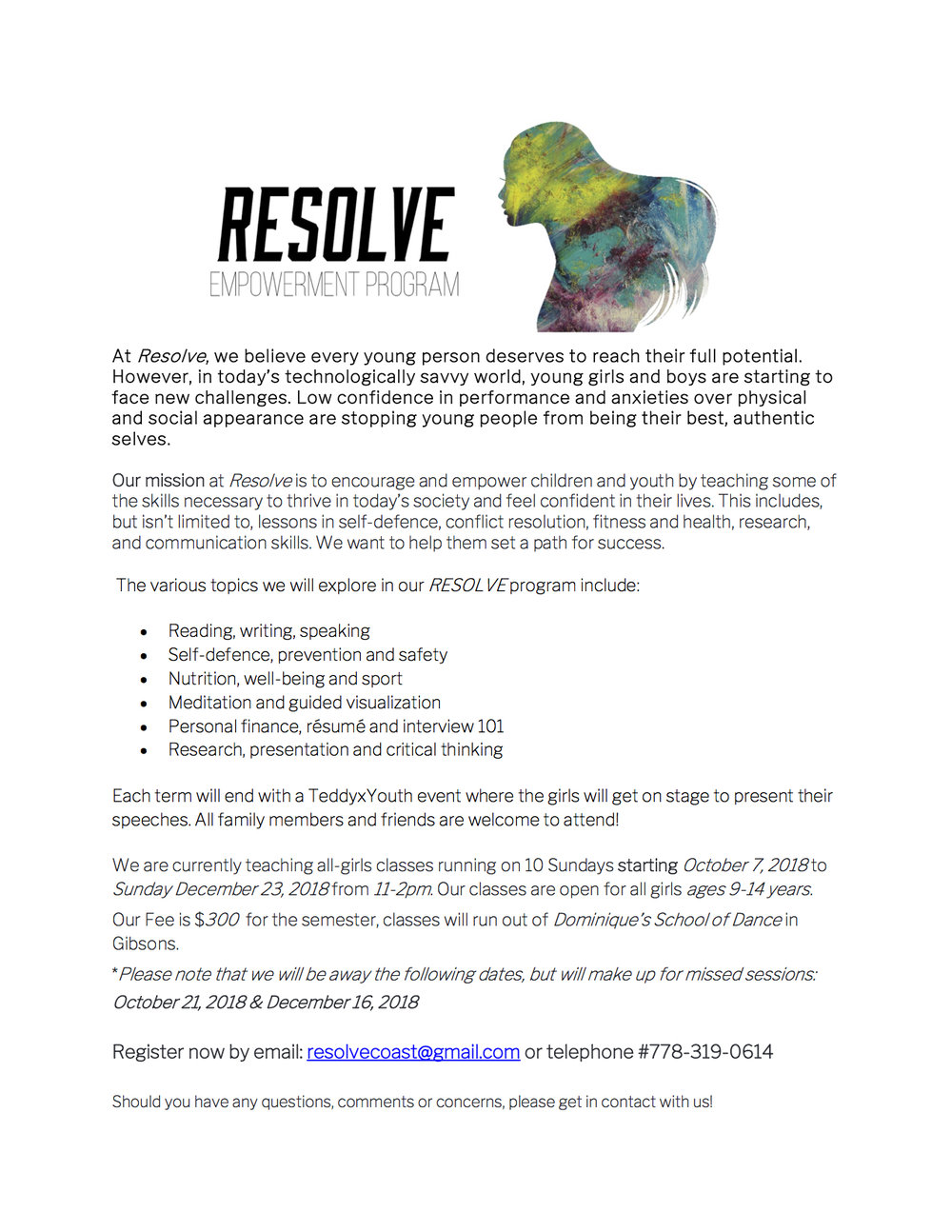 Resolve_flyer pg1.jpg