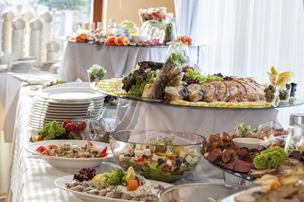 Buffet Style.jpeg