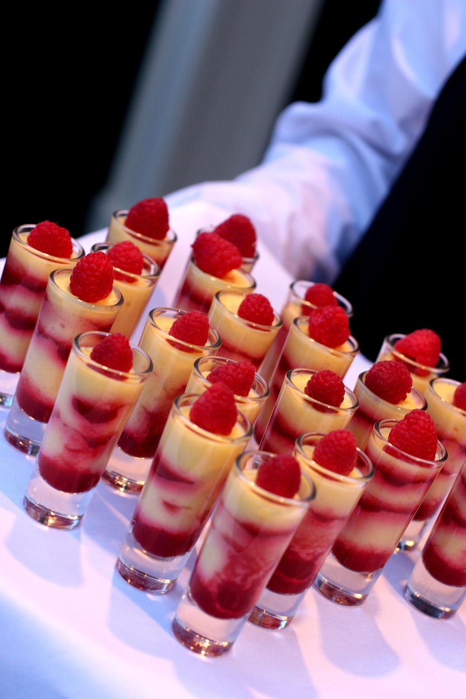 Dessert Service copy.jpg