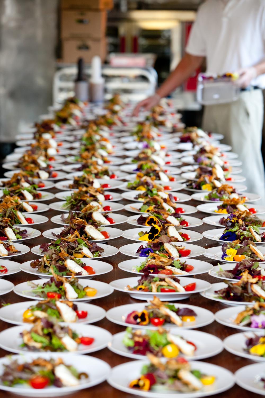 plated chicken salad.jpeg