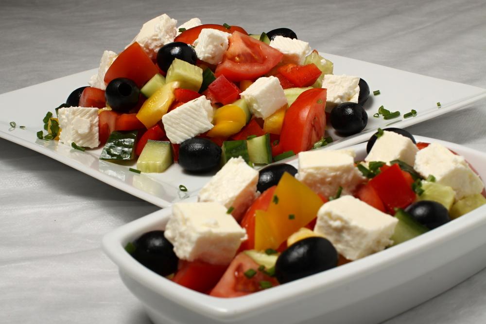 plated salads.jpeg