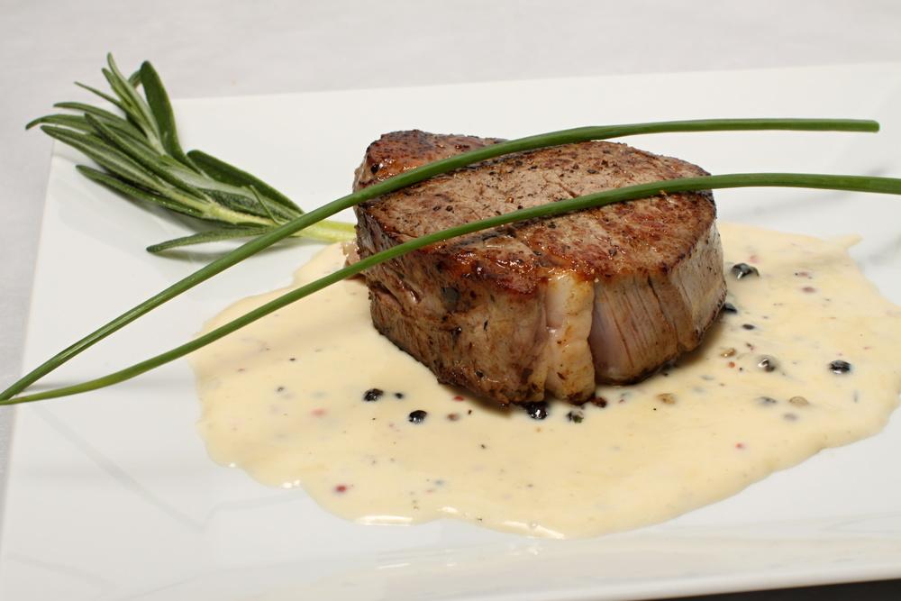 plated Steak.jpeg