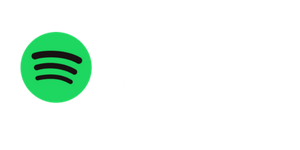 FOLLOW (6).png